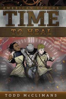 time-to-heal_cover.indd