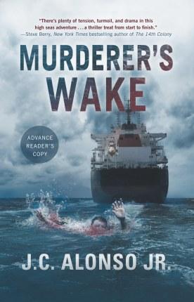 Murderer's Wake cover lo res.jpg