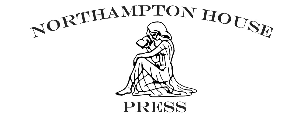 Northampton House Press