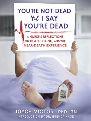 You're Not Dead till I Say You're Dead ebook cover FINAL 5-22-17.jpg