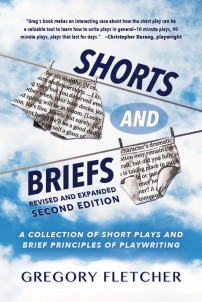 SHORTS & BRIEFS front 2nd edition lowres RGB