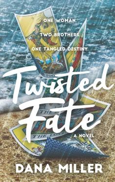 TF ebook cover