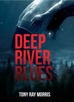 DeepRiverBlues_Dustcover_Print