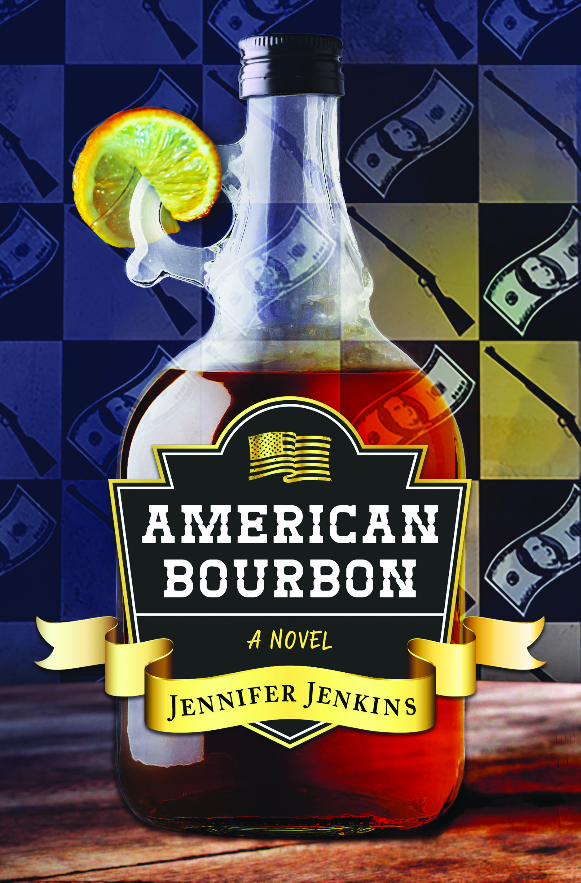 american-bourbon-cover