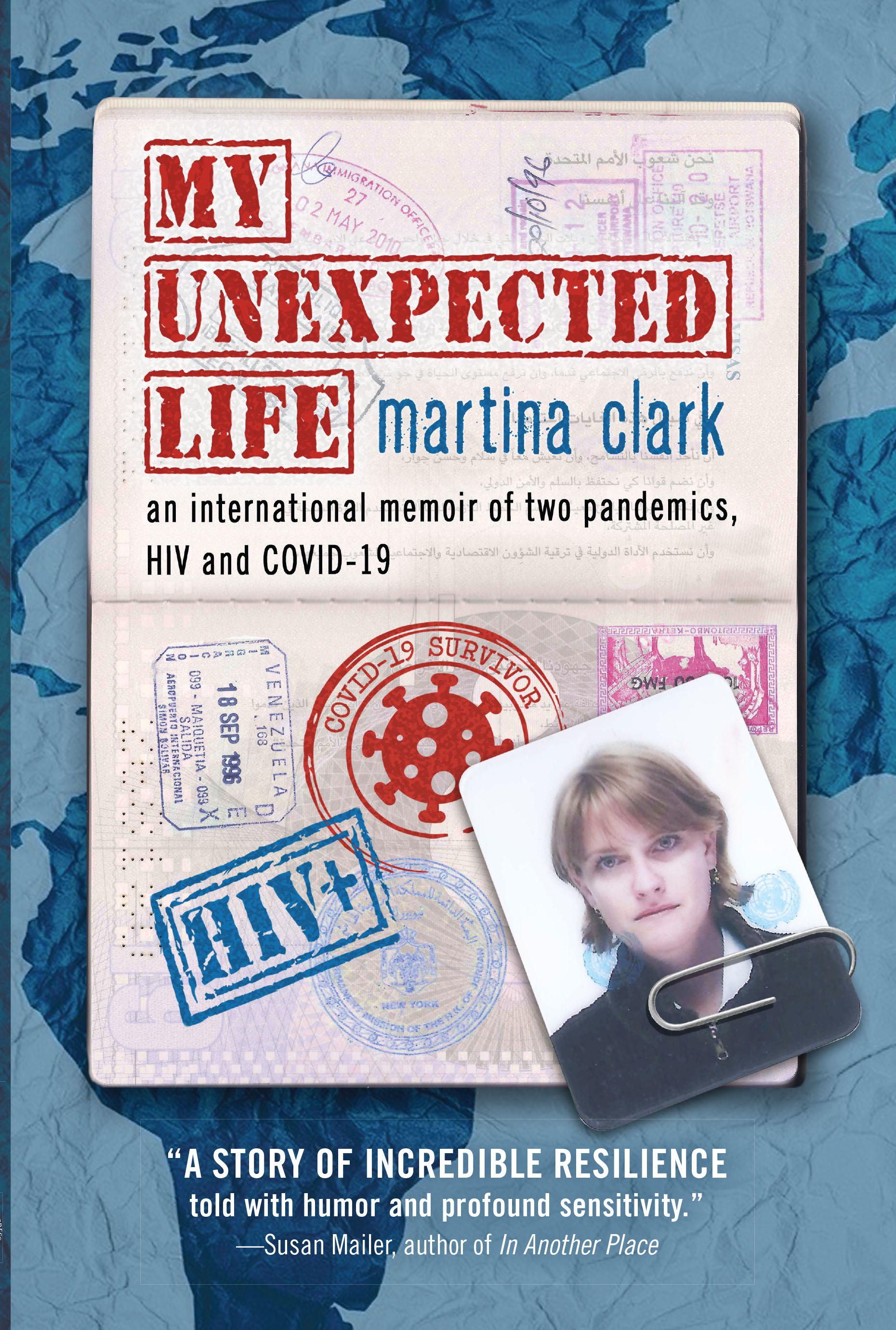 My Unexpected Life full cover spread 8-23-21.indd